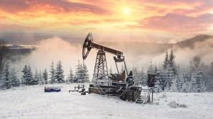 88 Energy Alaskan Oil and gas target