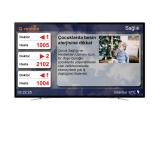 aile-hekimi-kablosuz-siramatik-sistemi-ana-ekran-numarali