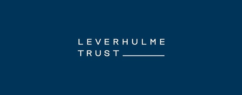 Applications for Leverhulme Trust's Early Career Fellowship Scheme Open for 2018