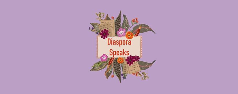 Diaspora Speaks