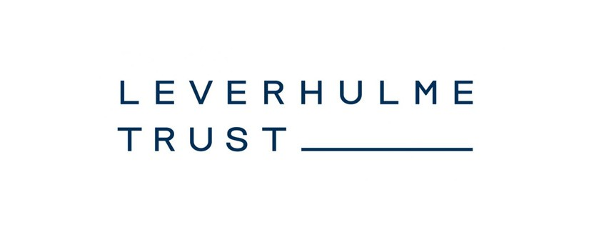Applications for Leverhulme Trust's Early Career Fellowship Scheme Open [Deadline 12 pm 6 January 2021]