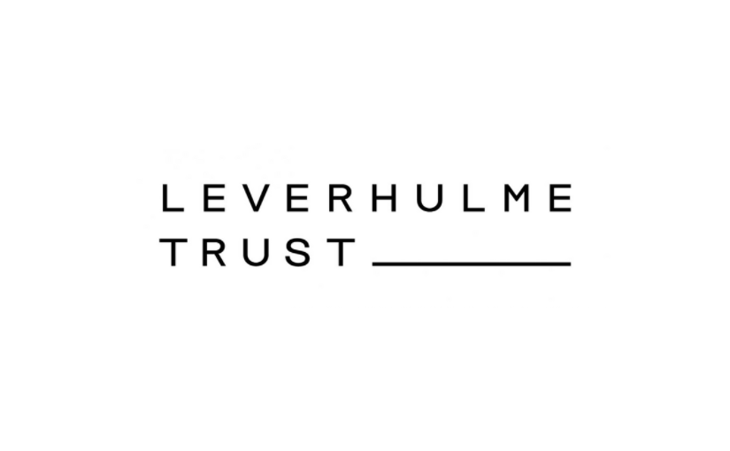 Applications for Leverhulme Trust's Early Career Fellowship Scheme Open [Deadline 12 pm 5 January 2022]