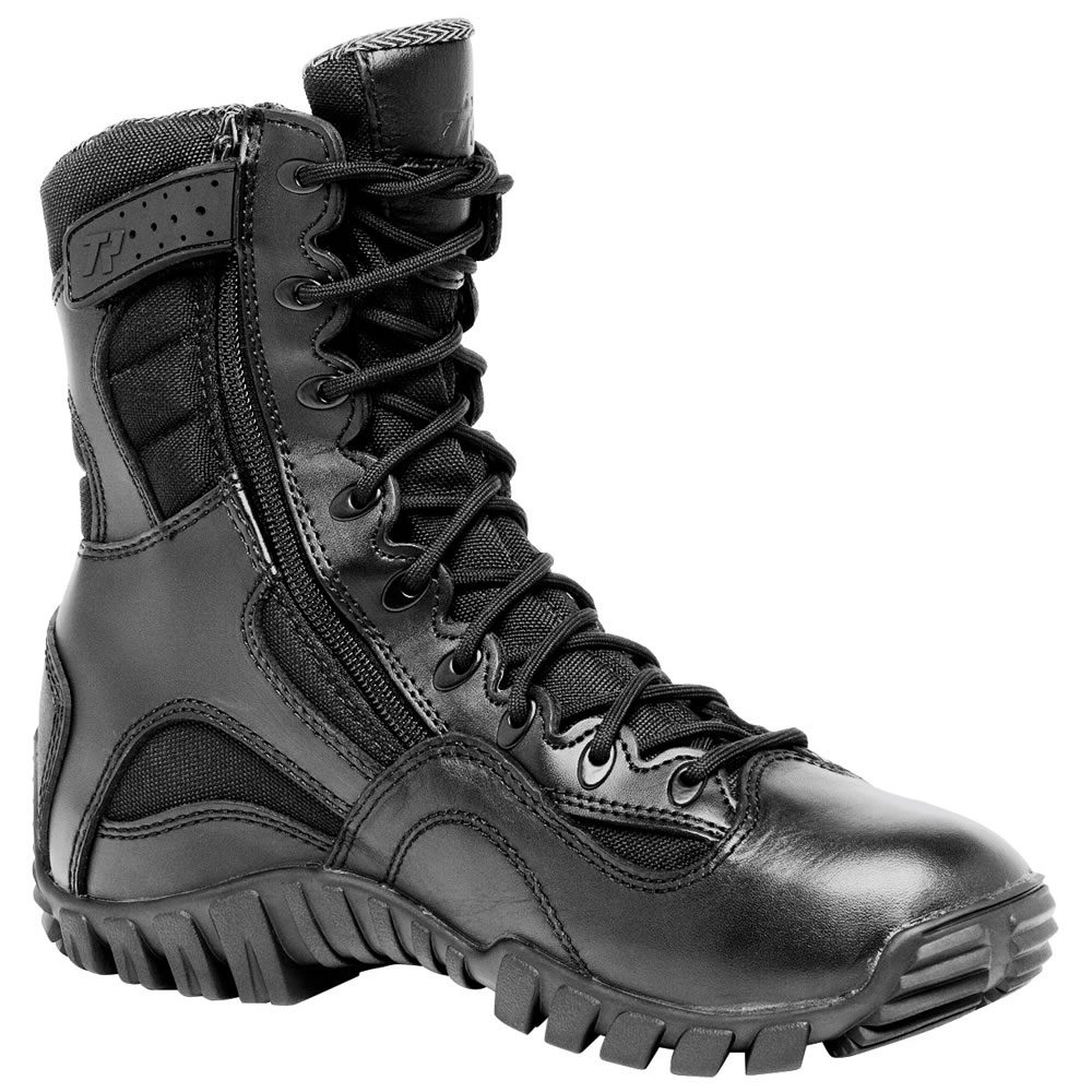 Tactical Boots 28 Images Palladium Tactical Boots In