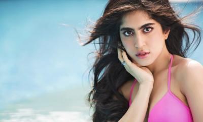 I am glad I followed Anurag Kashyap's advice, says Bully High star Aneesha Madhok