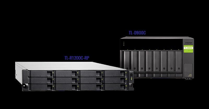 TL-D800C-TL-R1200C-RP
