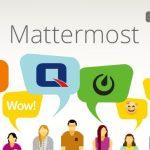 世界最高のプライベートクラウド用Slack代替であるMattermost、QNAP NASで利用可能に