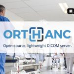 QNAP、QNAP NAS用の軽量なDICOMサーバーのOrthancをリリース