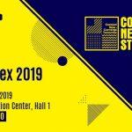 COMPUTEX 2019:QNAP、重複排除、AI搭載スマートアプリケーション、新しくなったアプリケーションとともにバックアップソリューションを展示