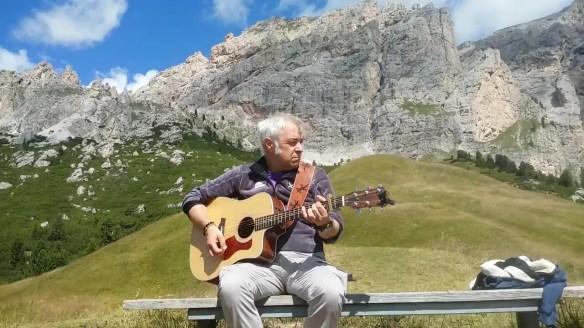 Davide_Van_De_Sfroos_Dolomiti