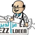 Ezz El Deen pharmacies