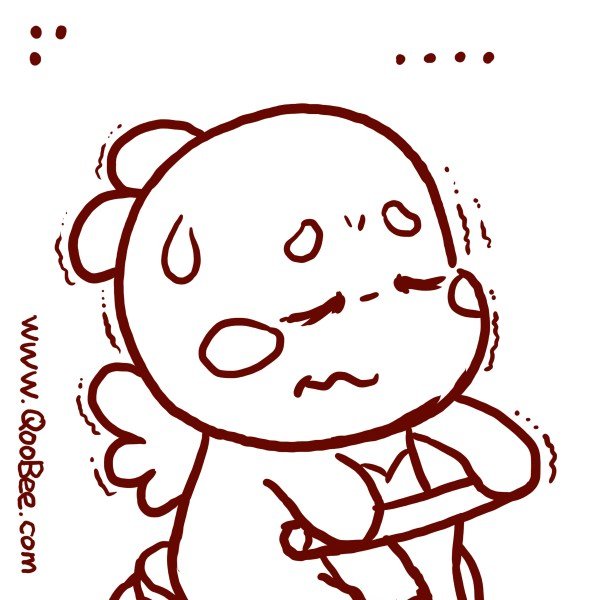 Qoobee comic 050719 3