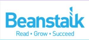 Beanstalk copy