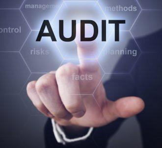 Audit Qplus consult