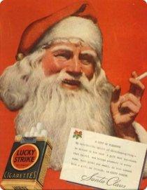 pub_vintage_041