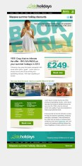 6576-email-template-b5
