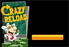 CrazyReload_CC_DownloadLogin