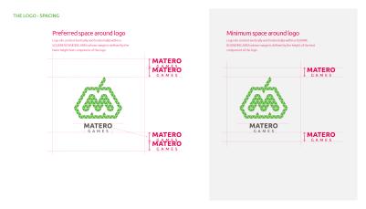 Matero Games - Brand Style Guide07