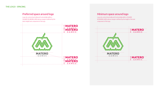Matero Games - Brand Style Guide07