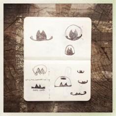 Matero-Games--logo-sketching-03