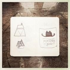 Matero-Games--logo-sketching-04