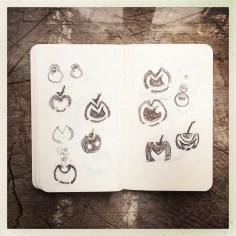 Matero-Games--logo-sketching-05