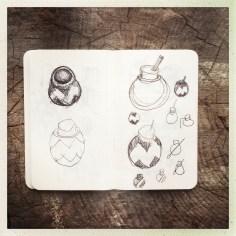 Matero-Games--logo-sketching-08