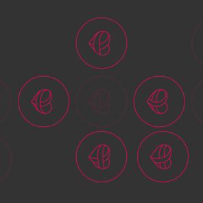 B4P-logo-ideation1.3.p03.5