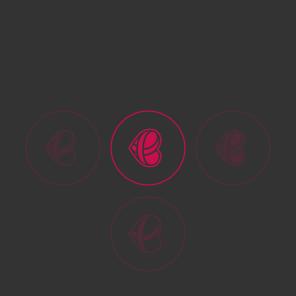 B4P-logo-ideation1.3.p05.5