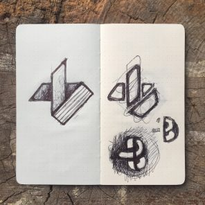 Bet4Pride-logo-sketches-06