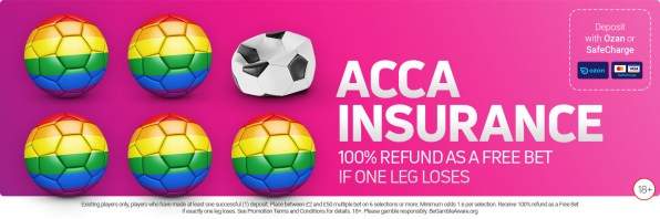Acca_Insurance-1440x480-20200123-1300