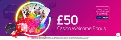 Casino-Welcome-Bonus-pink-1440x480.2