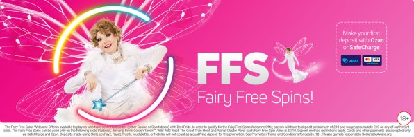 FFS-1440x480--20200205-1450