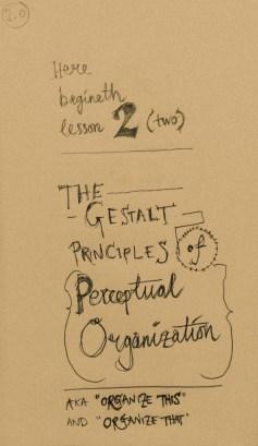 Gestalt-Psychology-Web-Design.2.a
