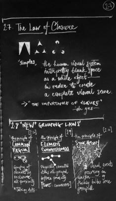 Gestalt-Psychology-Web-Design.2.g