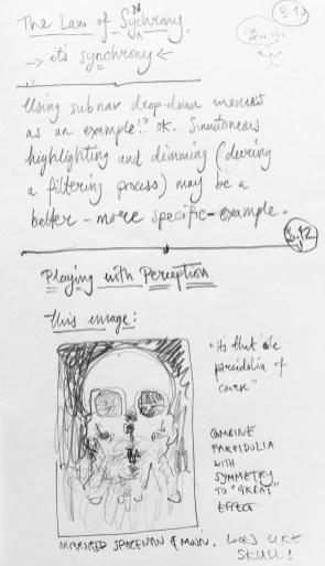 Gestalt-Psychology-Web-Design.3.g