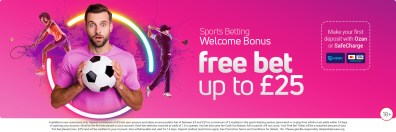 Sports-Welcome-Bonus-1440x480-20200303-1100