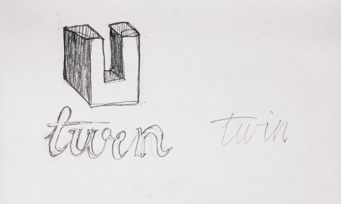 U-Turn, Turin