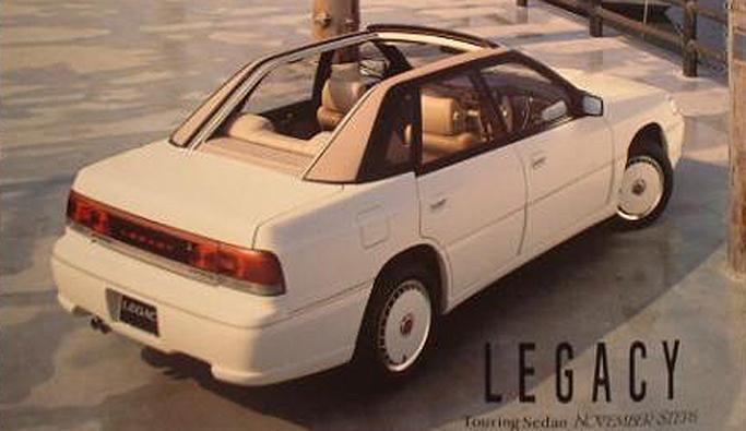 legacy_aero