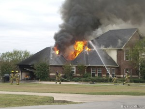Raleigh Home Inspection On Fire Sprinkers And Safety