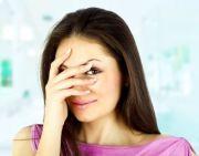 Los 6 errores más comunes al aplicar uñas