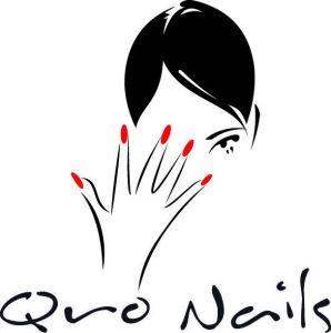 Qro Nails