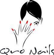 Academia Qro Nails