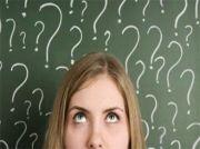Primer ácido, no ácido y libre de ácido, ¿Cuál es el mas recomendable?