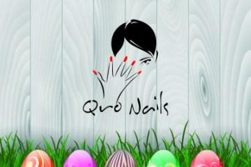 Curso de Actualizacion Qro Nails