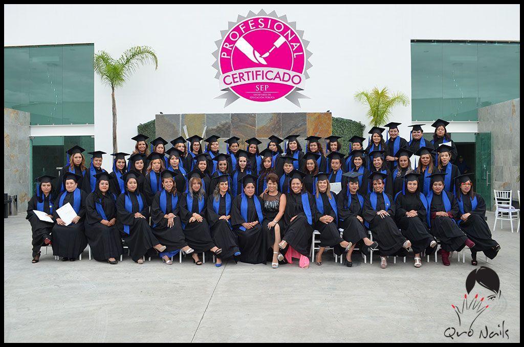 Foto Graduacion 2017