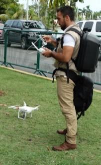 alistando-el-dron