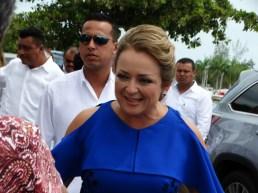 gabriela-rejon-de-joaquin-esposa-del-gobernador