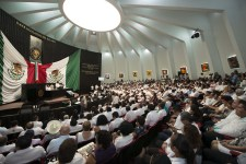 foto-1-comunicado-022-congreso-13