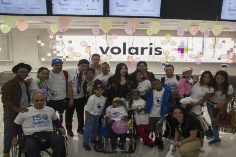 volaris2