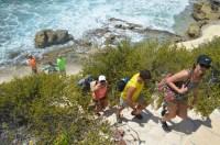 Atrae trabajo coordinado a turismo en Isla Mujeres 3